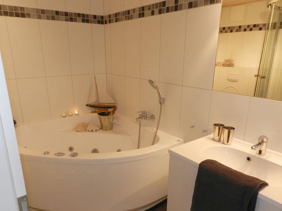 ferienwohnung seestern nordsee ostfriesland norden norddeich firma gw g steservice. Black Bedroom Furniture Sets. Home Design Ideas