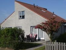 Ferienhaus Villa Muschelsucher