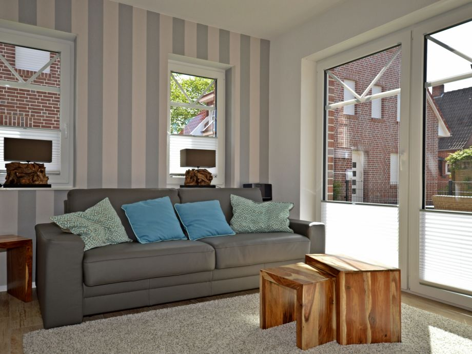 ferienhaus lieblingsplatz am meer nordsee norden norddeich ostfriesland firma. Black Bedroom Furniture Sets. Home Design Ideas