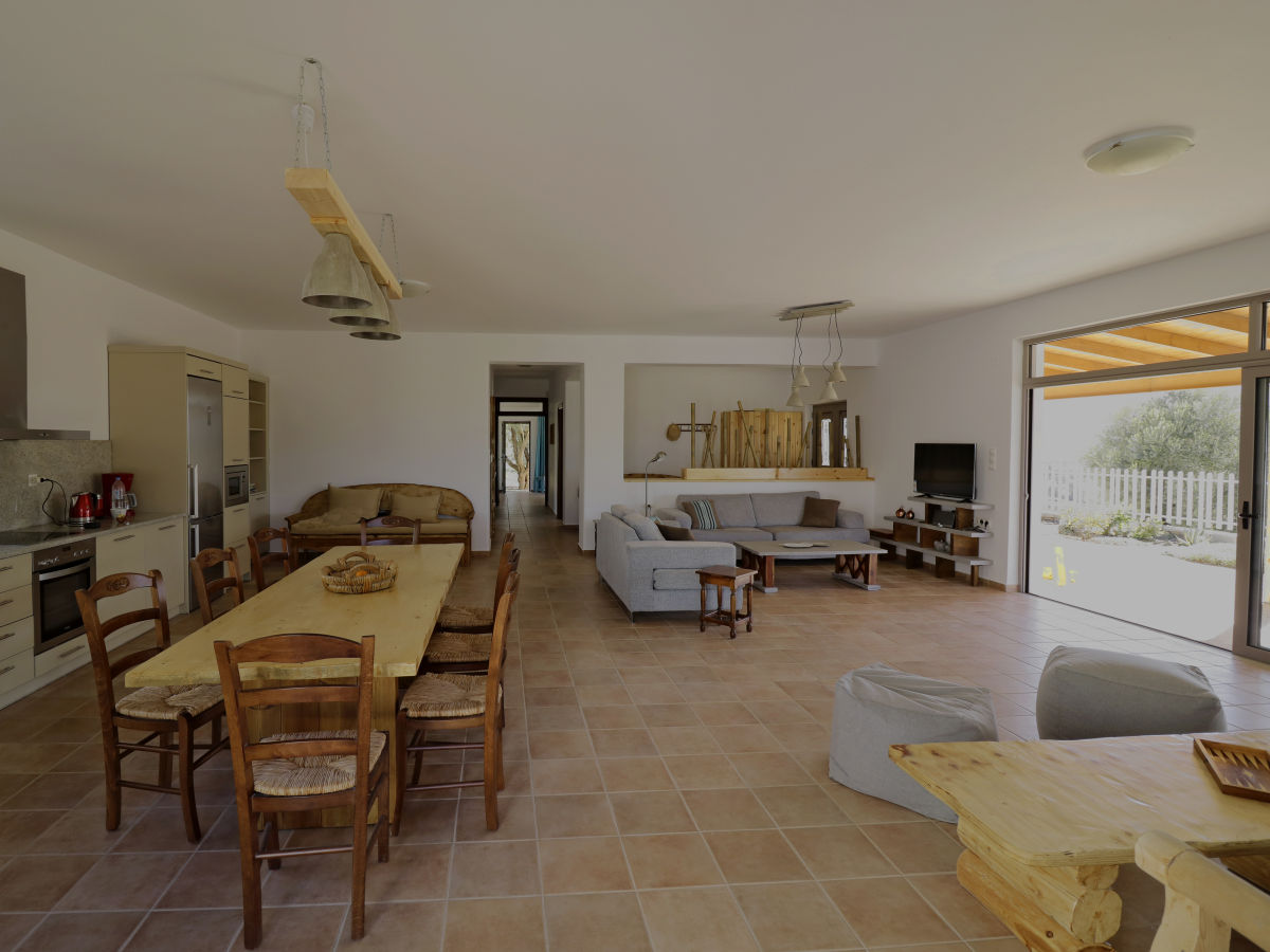 villa aspruga aspruga kreta frau theodora mihova. Black Bedroom Furniture Sets. Home Design Ideas