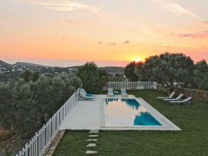 Villa Aspruga