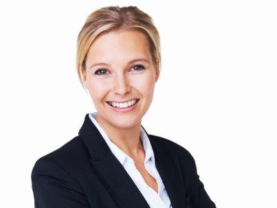 Ihr Gastgeber Stefanie Kühl