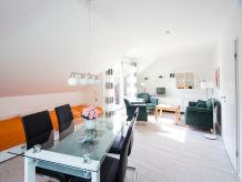 Ferienwohnung Sonne-und-Meer Junior Suite