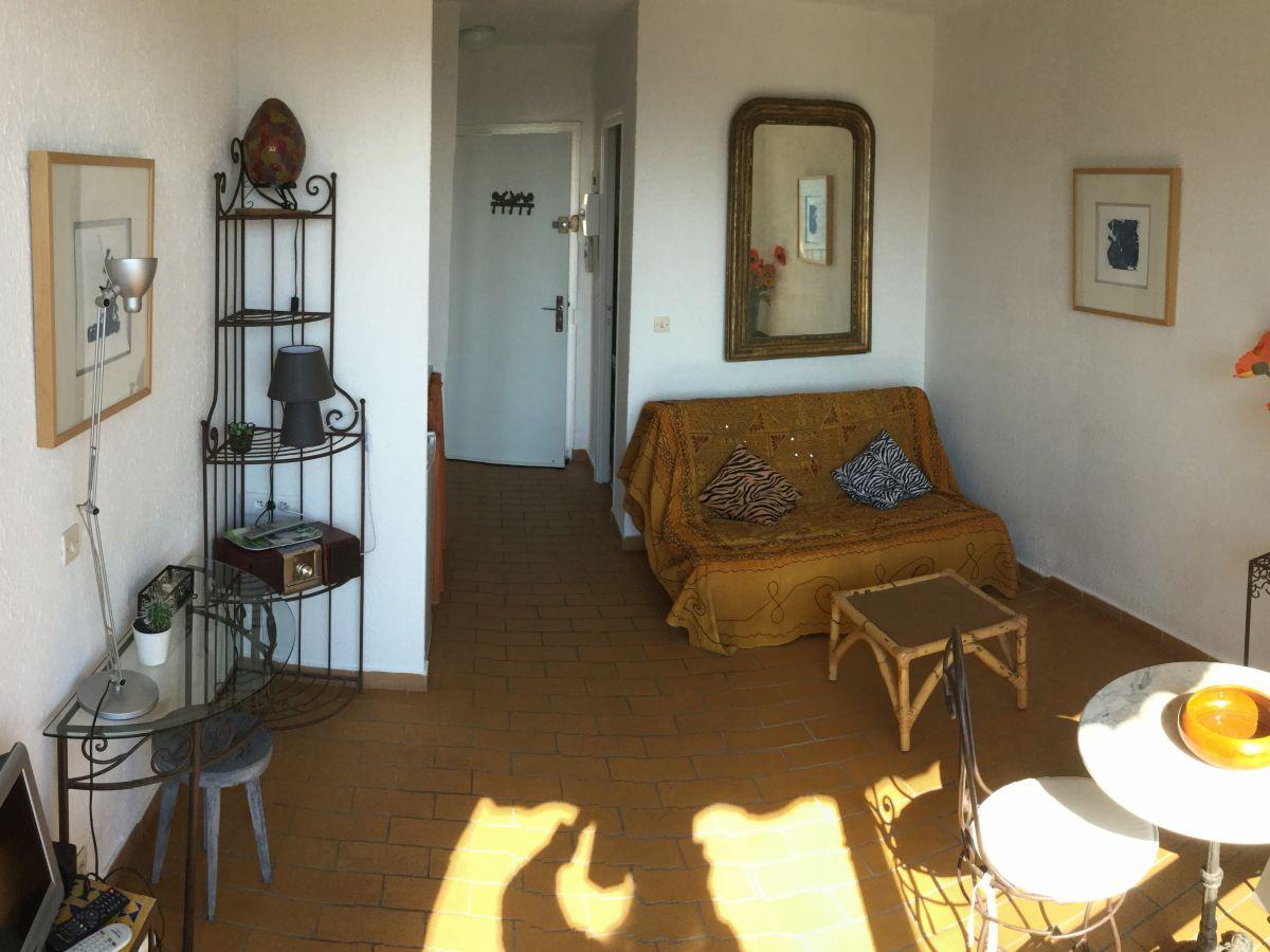 ferienwohnung saphir c te d 39 azur herr josef niessen. Black Bedroom Furniture Sets. Home Design Ideas