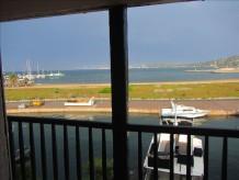 Ferienwohnung Port Grimaud Plage