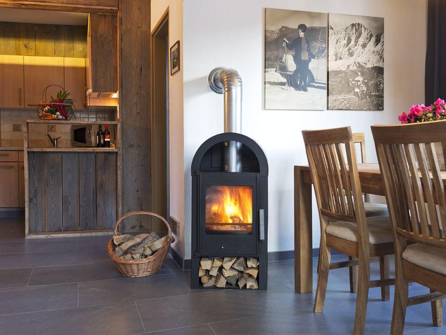 ferienwohnung gerhart nr 2 schladming dachstein firma ferienh user gerhart frau ute gerhart. Black Bedroom Furniture Sets. Home Design Ideas
