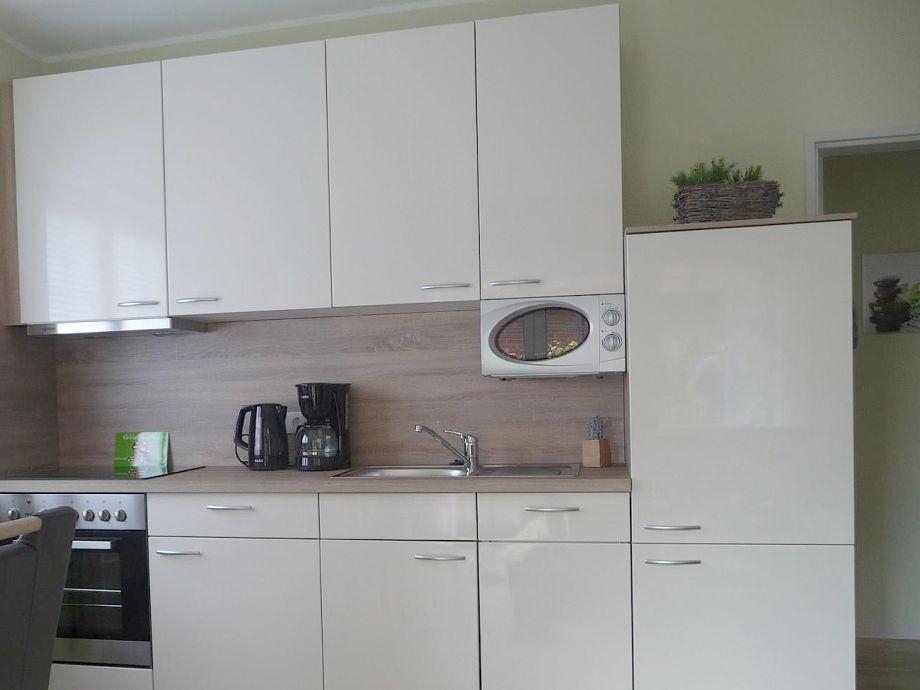 ferienwohnung wattschnecke dornum dornumersiel frau marion marx dutsch. Black Bedroom Furniture Sets. Home Design Ideas