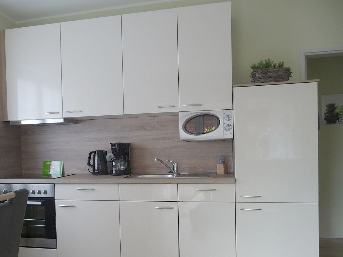 ferienwohnung wattschnecke dornum dornumersiel frau. Black Bedroom Furniture Sets. Home Design Ideas