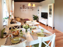 Holiday apartment Fiedler