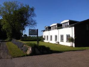 Ferienwohnung Hof Schacht