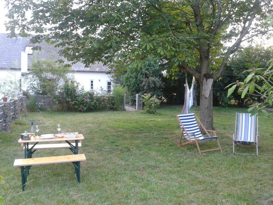 ferienhaus fraulund schleid rfer schleswig holstein familie rachel calladine. Black Bedroom Furniture Sets. Home Design Ideas