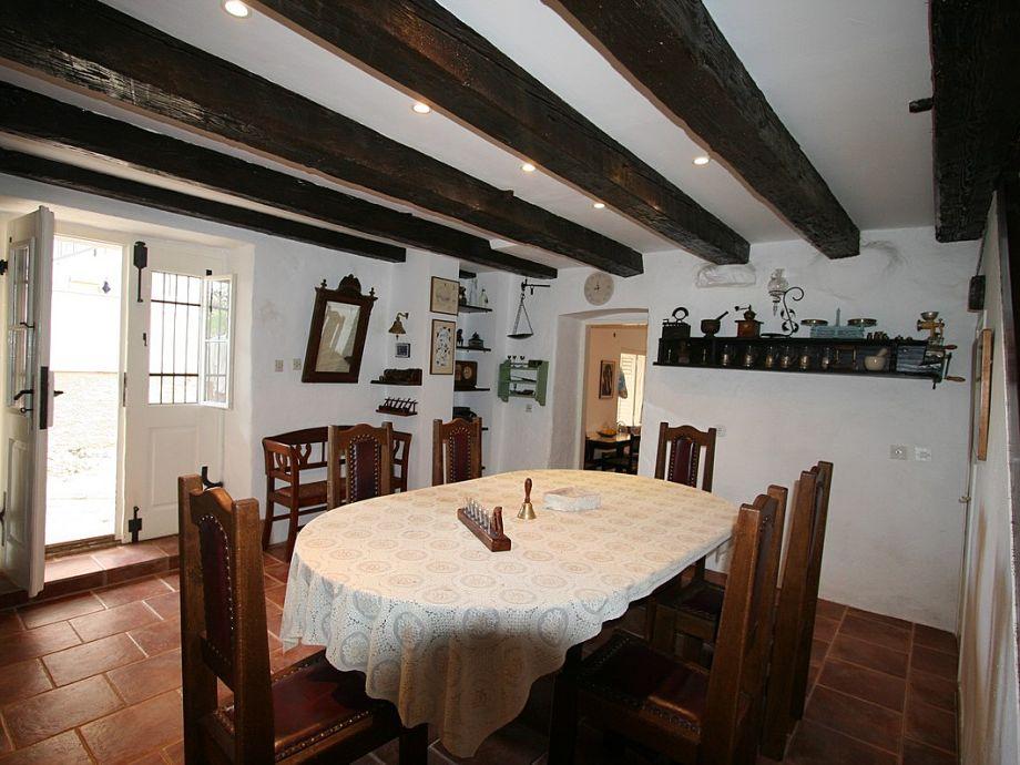ferienhaus stazic krk ilo firma estee silo travel. Black Bedroom Furniture Sets. Home Design Ideas