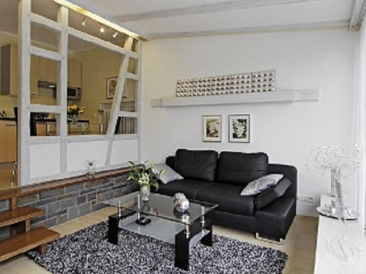 ferienwohnung idylle ahrtal dernau frau isolde sebastian. Black Bedroom Furniture Sets. Home Design Ideas