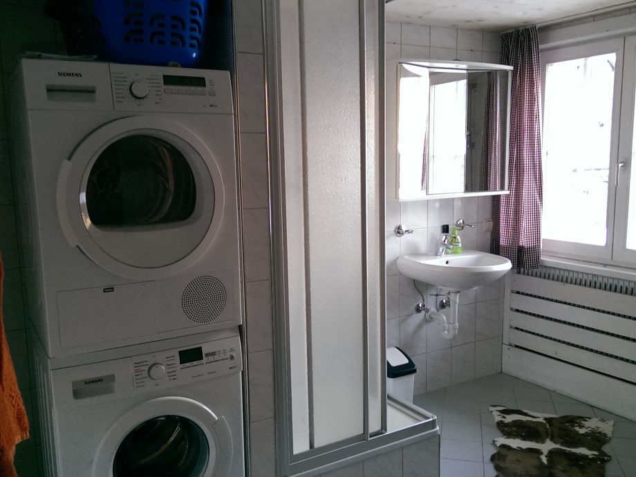 ferienhaus mit 2 badezimmern – topby, Badezimmer ideen