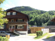 Holiday house Schindeler