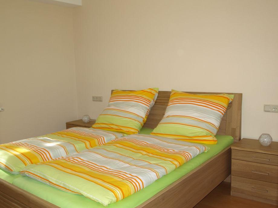 ferienwohnung altburgtal eifel schnee eifel herr. Black Bedroom Furniture Sets. Home Design Ideas