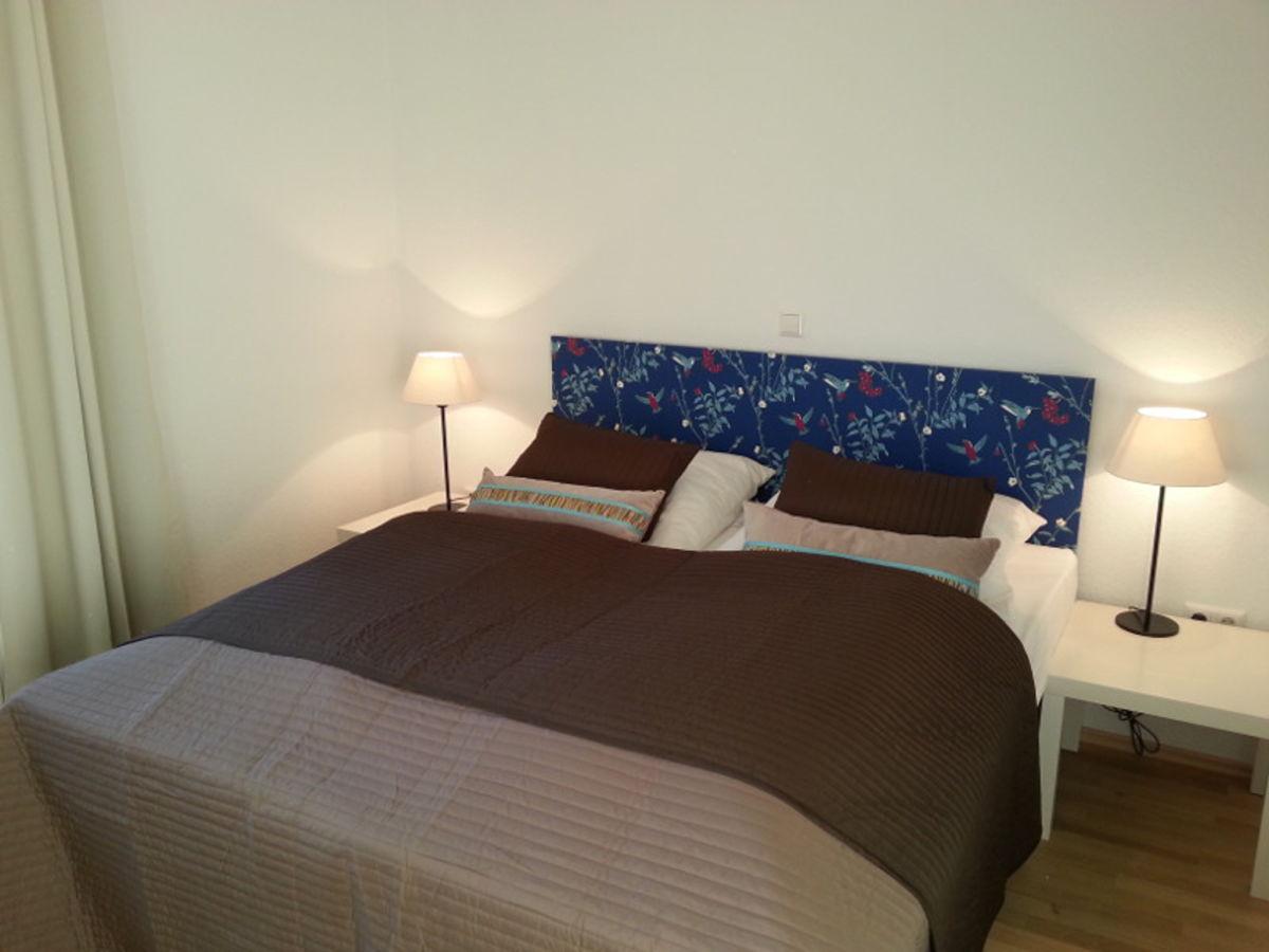 ferienwohnung im ferienhaus emstal oberlangen frau r ing. Black Bedroom Furniture Sets. Home Design Ideas