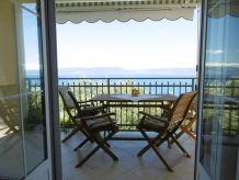 Villa Mare e Fiori Apartment Vista