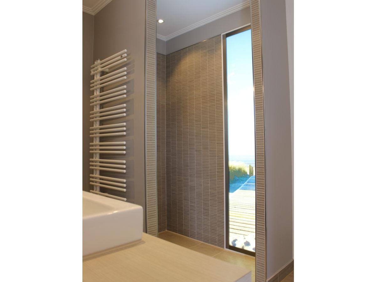 ferienwohnung altstadt haus am meer wohnung 5 langene nordsee ostfriesische inseln. Black Bedroom Furniture Sets. Home Design Ideas