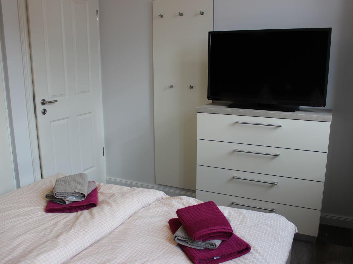 altstadt haus am meer ferienwohnung 4 bant nordsee ostfriesische inseln borkum herr. Black Bedroom Furniture Sets. Home Design Ideas
