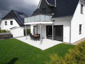 Villa Sonnensee