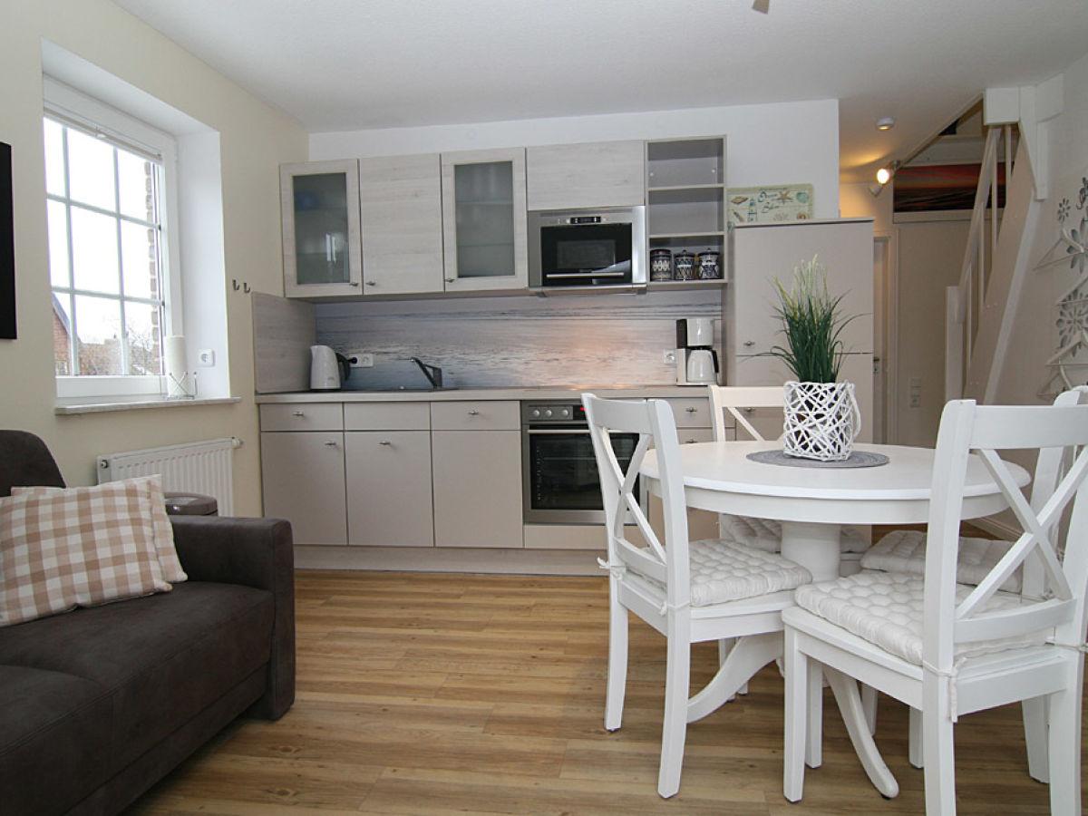 ferienwohnung dombek sylt westerland herr axel dombek. Black Bedroom Furniture Sets. Home Design Ideas