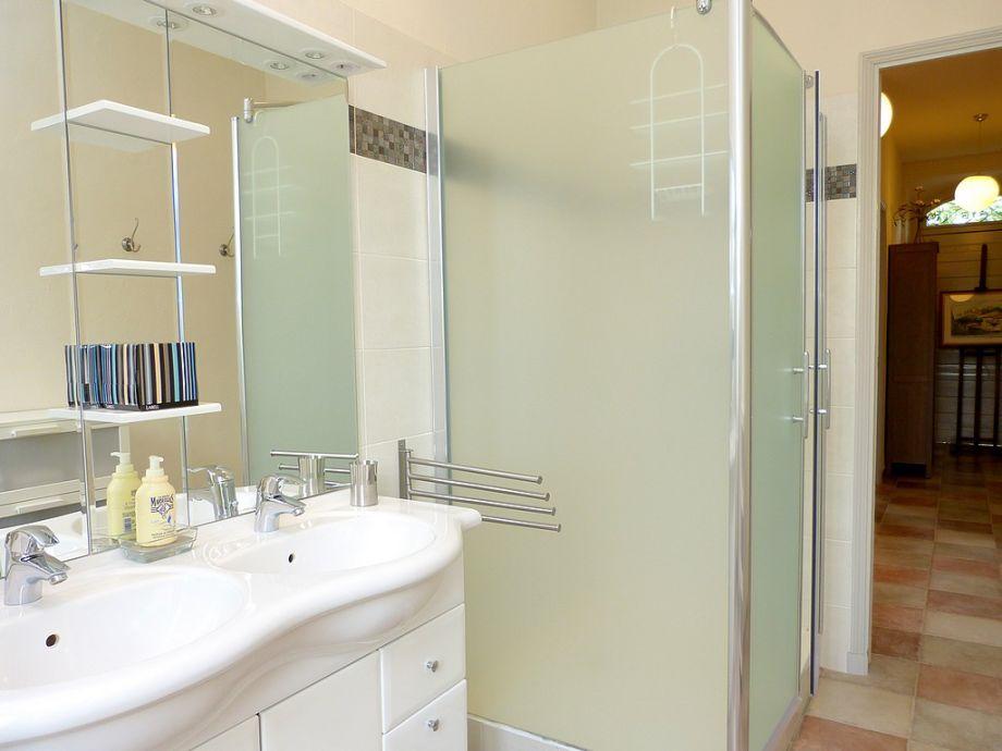 ferienhaus mit beheizbarem pool bei saint remy in der provence provence saint remy firma. Black Bedroom Furniture Sets. Home Design Ideas