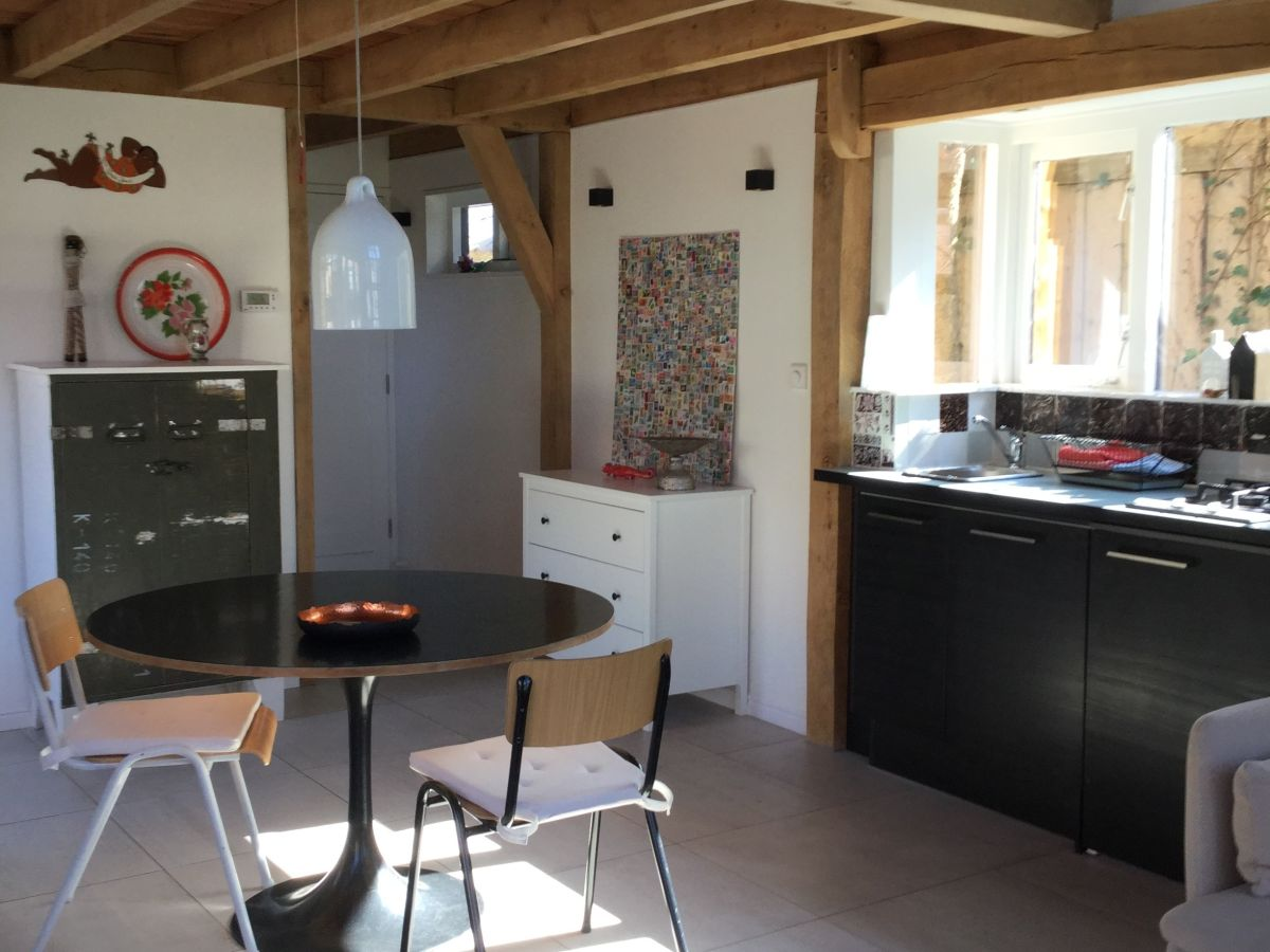 ferienwohnung vollenbrock bergen an die niederlandische kust frau inge vollenbrock. Black Bedroom Furniture Sets. Home Design Ideas
