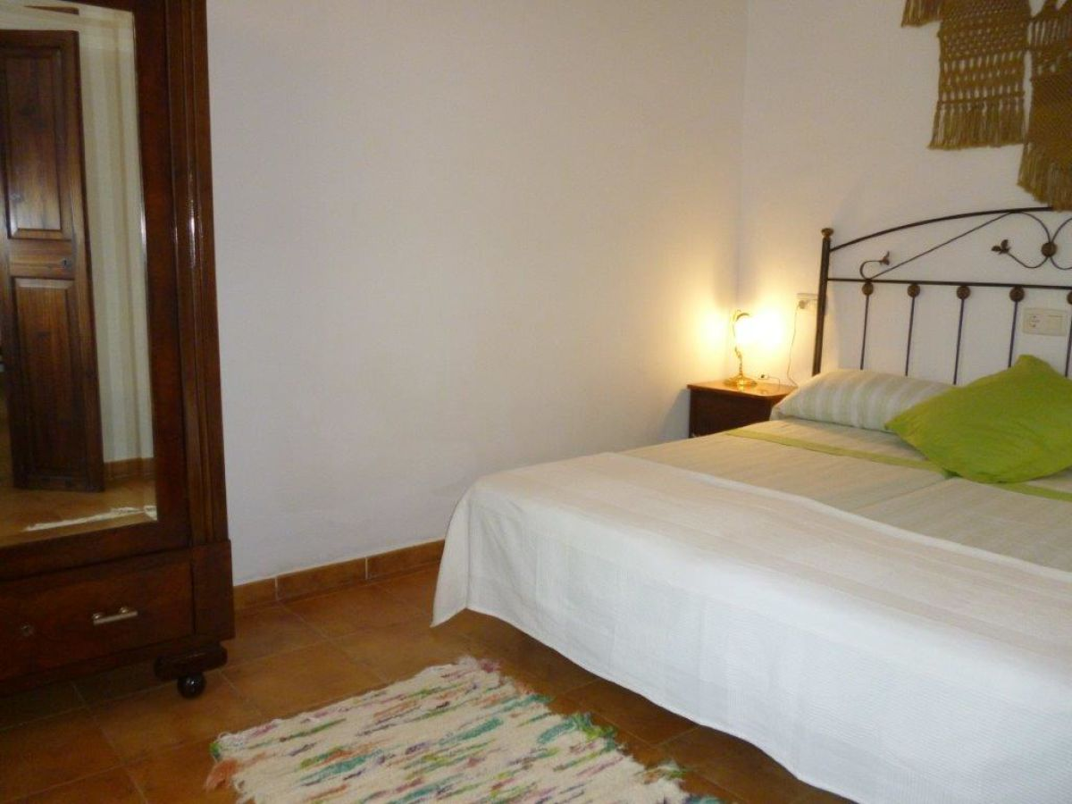 Gem 252 Tliches Schlafzimmer Ferienwohnung Raul Dajla Novigrad Firma Eurotours Porec Mr Alen Babic
