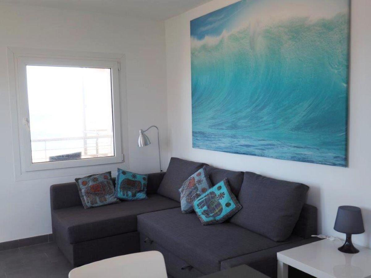 ferienwohnung caracol mallorca firma cameva. Black Bedroom Furniture Sets. Home Design Ideas