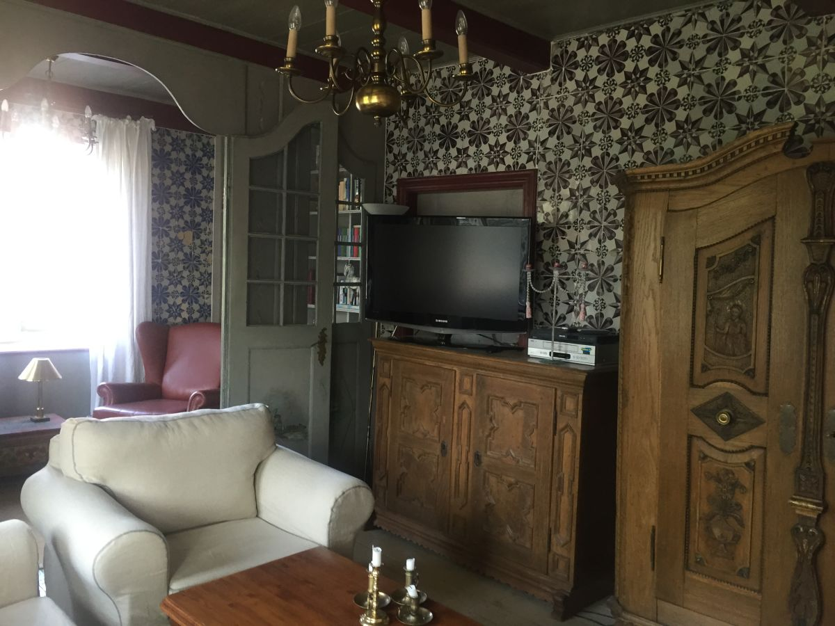 ferienhaus gookis will sylt frau ricarda bollinger. Black Bedroom Furniture Sets. Home Design Ideas
