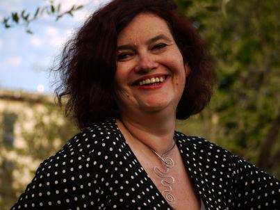 Ihr Gastgeber Angelika Meisborn