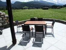 Ferienhaus Villa Pia
