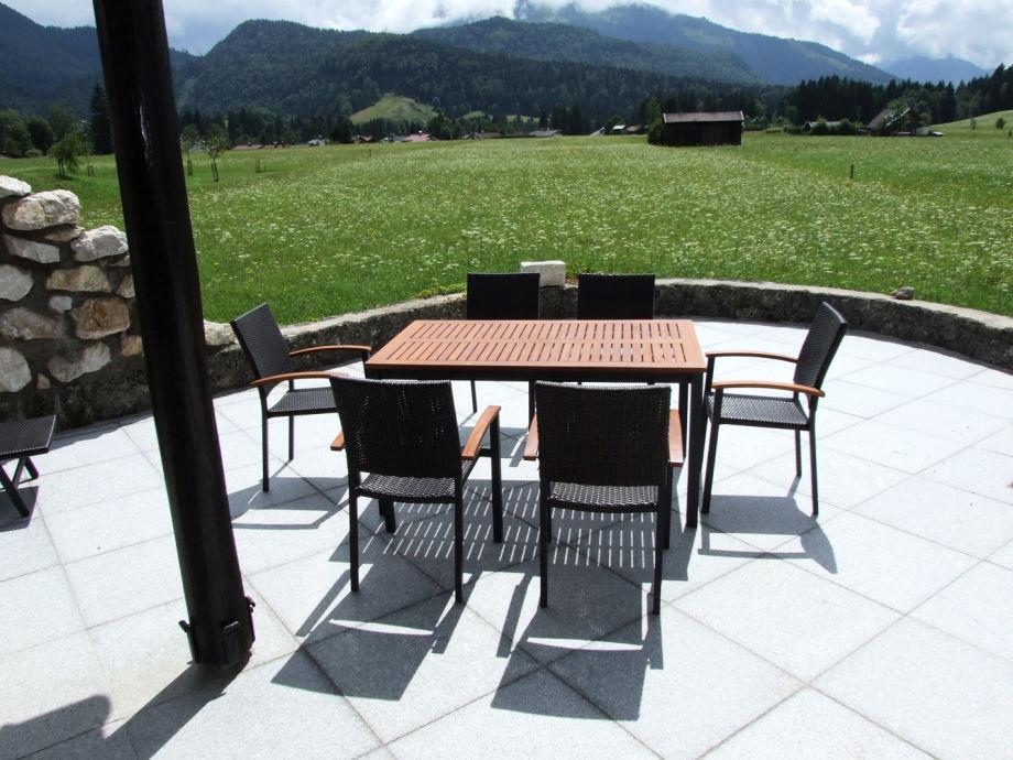 ferienhaus villa pia bayern chiemgau reit im winkl familie nicola schwarz. Black Bedroom Furniture Sets. Home Design Ideas