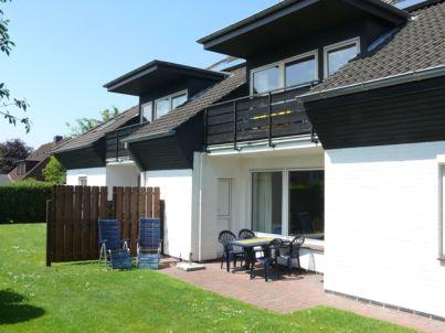 Haus Windboe Typ1