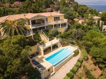 Holiday apartment Canta la Mar - St. Maxime