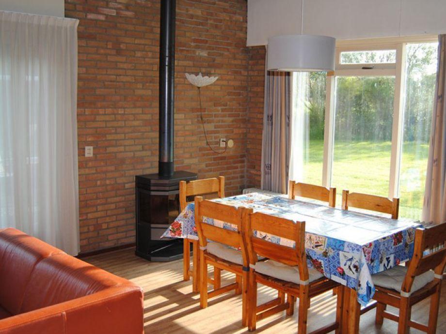 wohnzimmer ofen holz ihr ideales zuhause stil. Black Bedroom Furniture Sets. Home Design Ideas