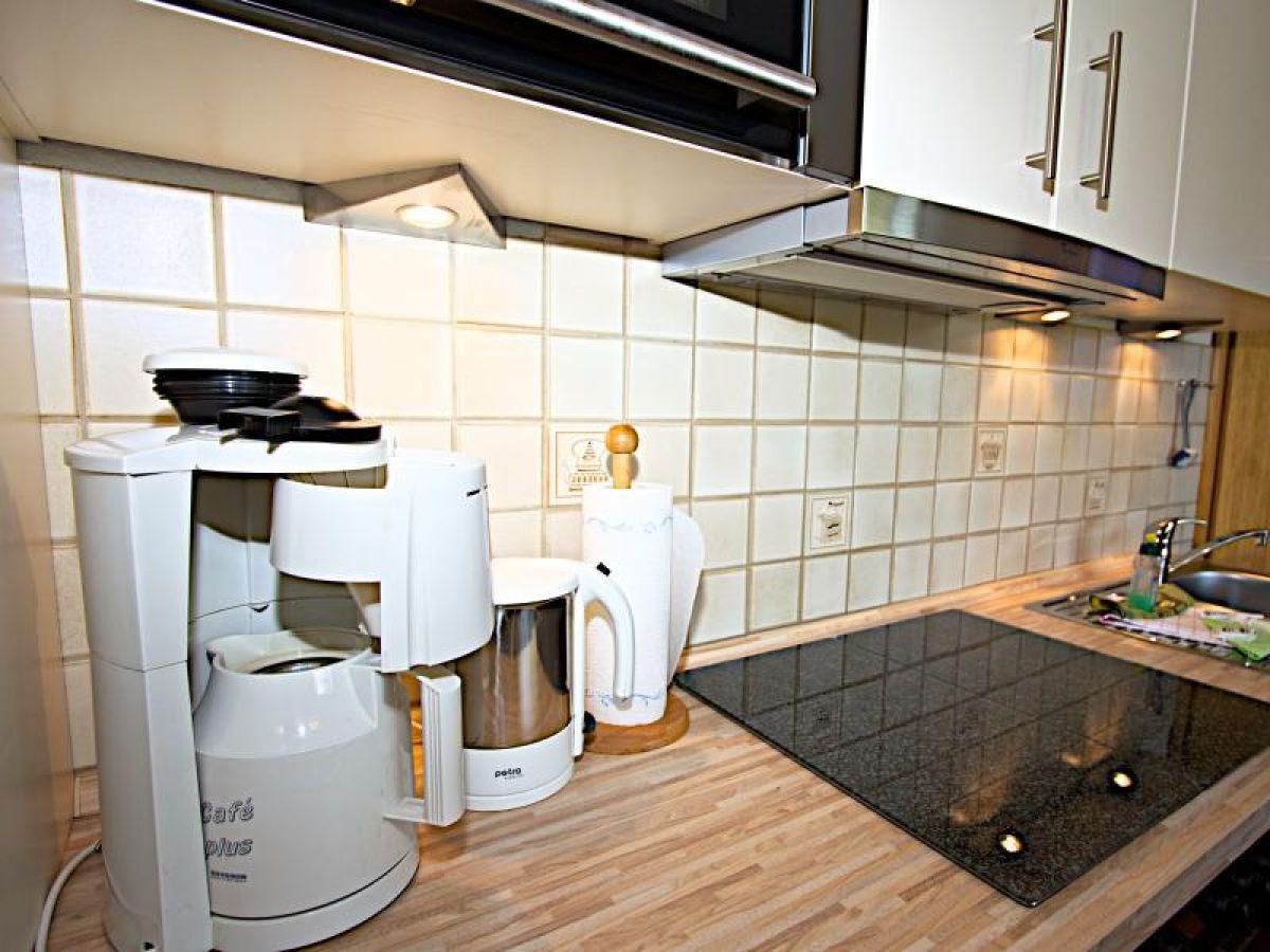Küchenzeile Deutschland ~ ferienwohnung maike 11b, duhnen, cuxhaven, nordsee, deutschland firma avg gerken