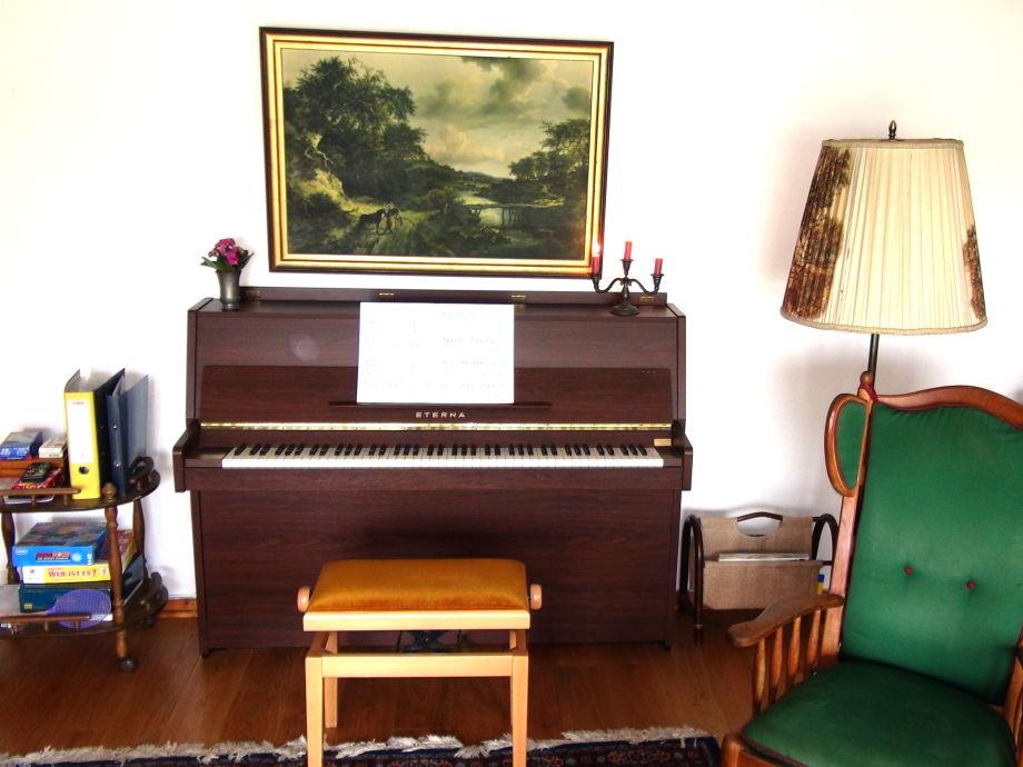ferienhaus direkt am belauer see holsteinische schweiz herr dr med dietrich buchholz. Black Bedroom Furniture Sets. Home Design Ideas