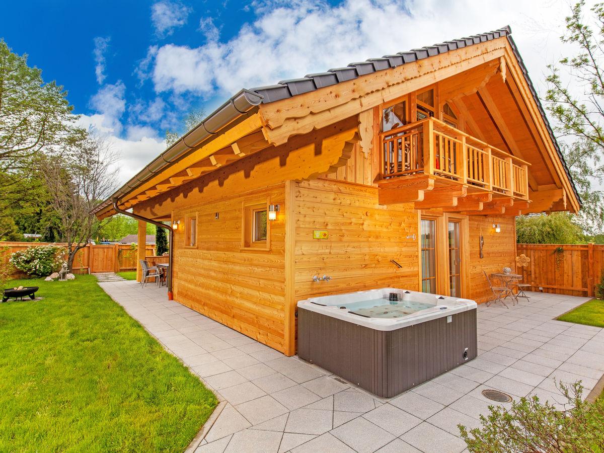 typ 1 bayern chalets oberbayern berchtesgadener land firma bayern chalets gmbh co kg. Black Bedroom Furniture Sets. Home Design Ideas