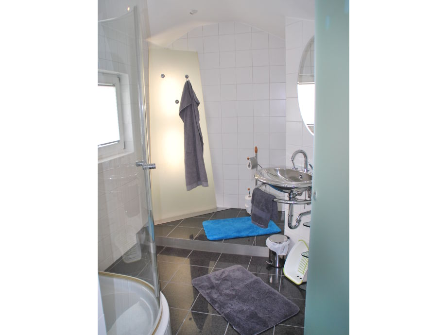 ferienwohnung bienen freiburg waldkirch elztal schwarzwald kandel familie sandra und. Black Bedroom Furniture Sets. Home Design Ideas