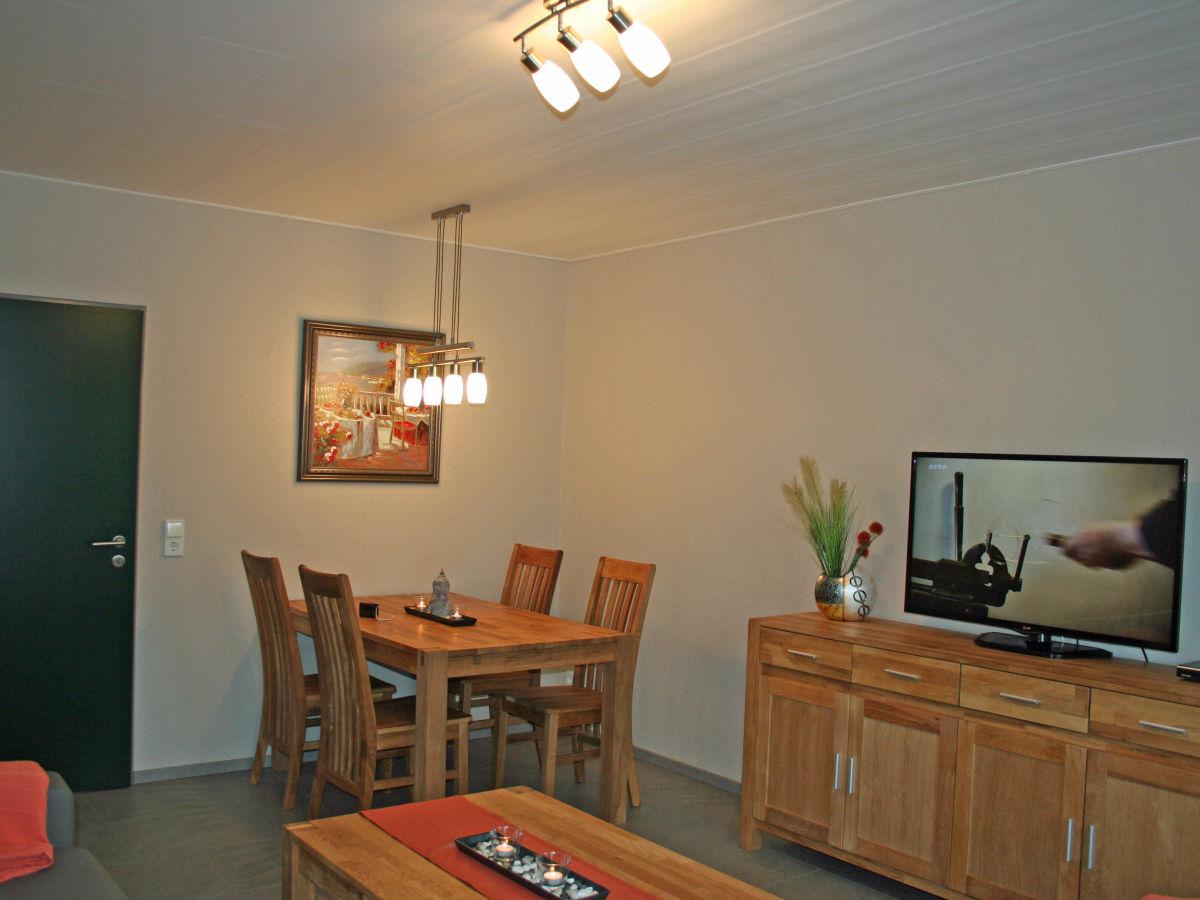 ferienwohnung a h blum 2 sauerland frau andrea blum. Black Bedroom Furniture Sets. Home Design Ideas