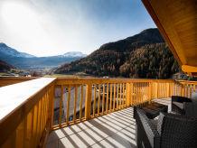 Ferienwohnung Penthouse Top 2