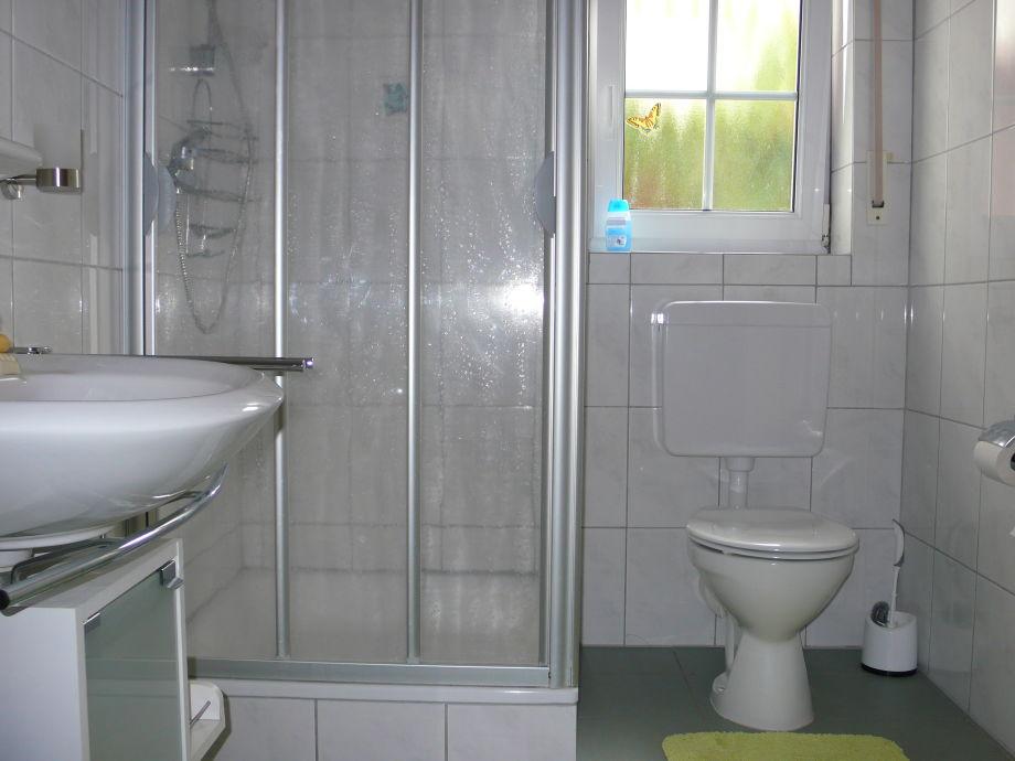 ferienwohnung scheit simon mosel eifel herr bernhard scheit. Black Bedroom Furniture Sets. Home Design Ideas