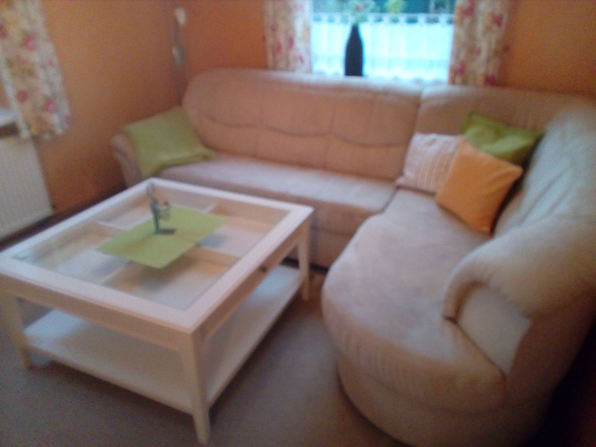 ferienwohnung dinkla ostfriesland gro heide herr hans. Black Bedroom Furniture Sets. Home Design Ideas