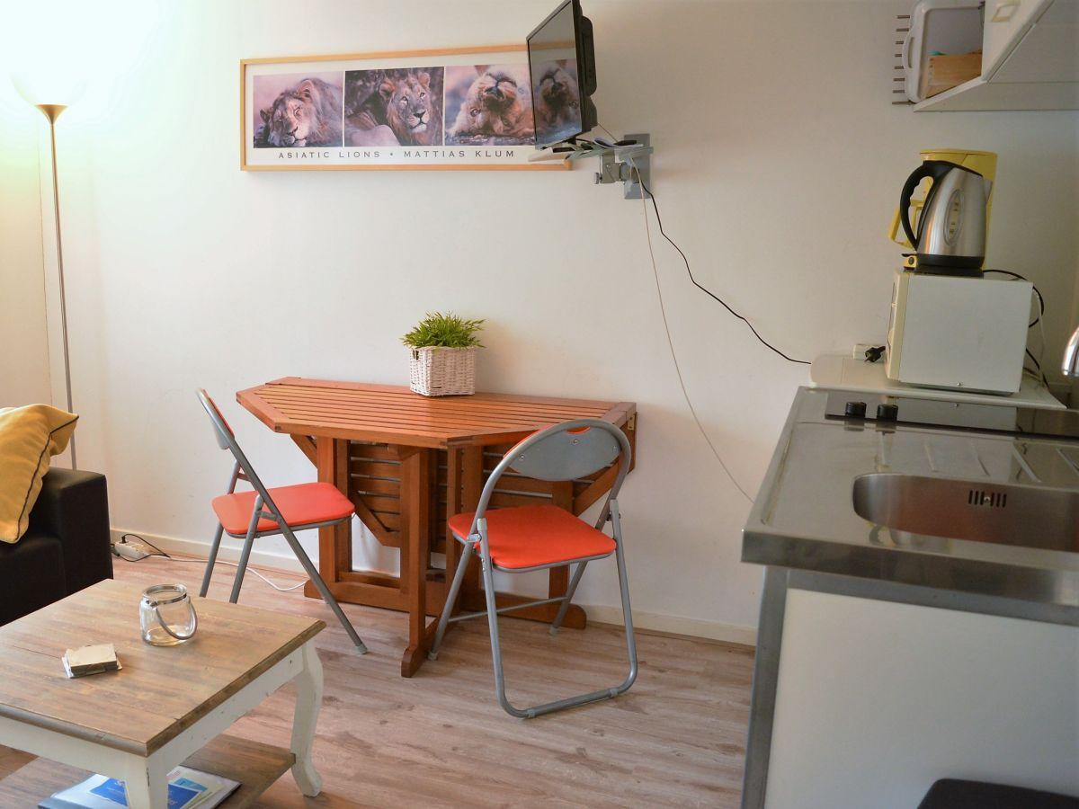 ferienwohnung de rijke zeeland walcheren firma sea. Black Bedroom Furniture Sets. Home Design Ideas