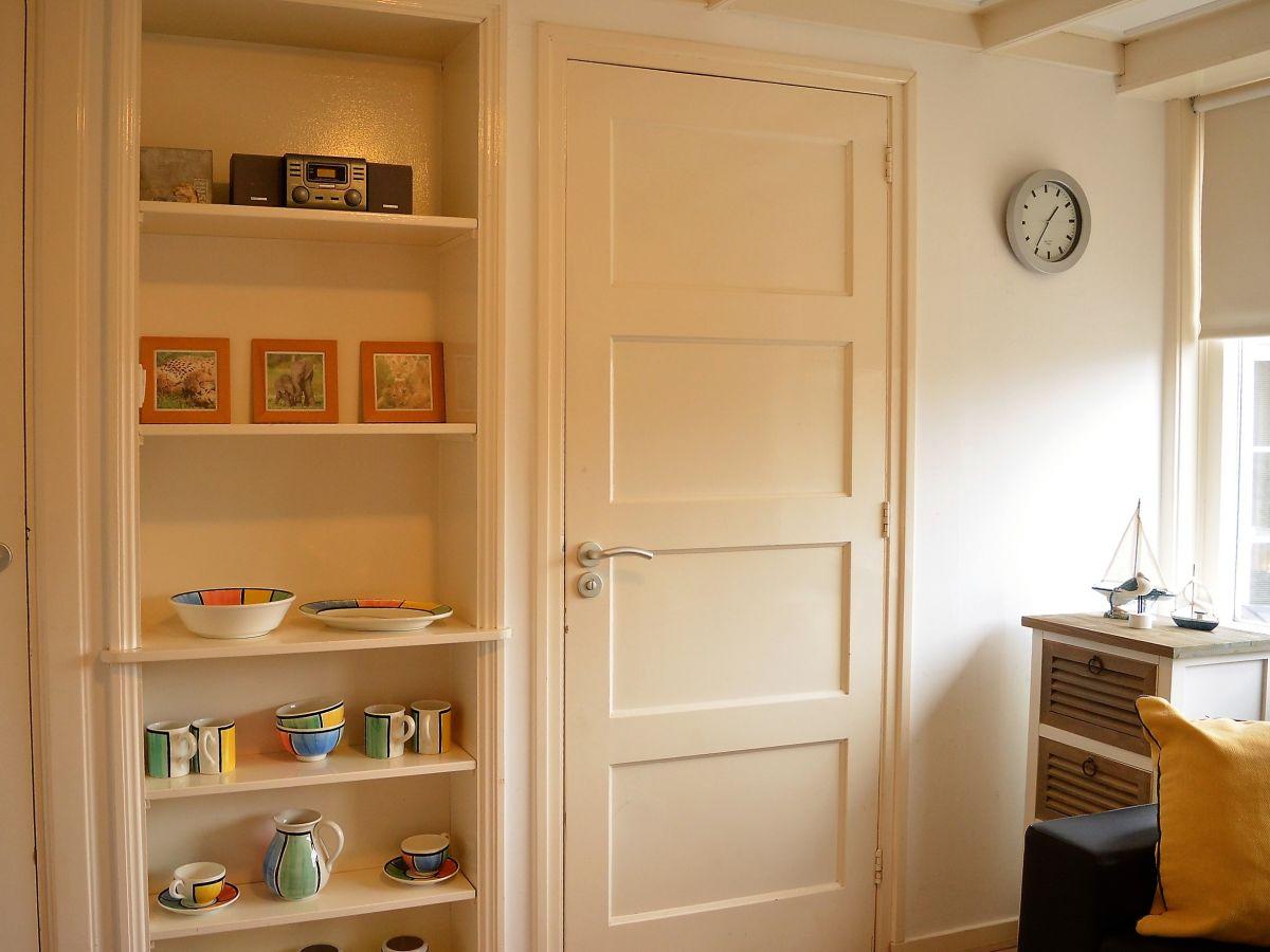 ferienwohnung de rijke zeeland walcheren firma sea sun holiday frau petra petra. Black Bedroom Furniture Sets. Home Design Ideas