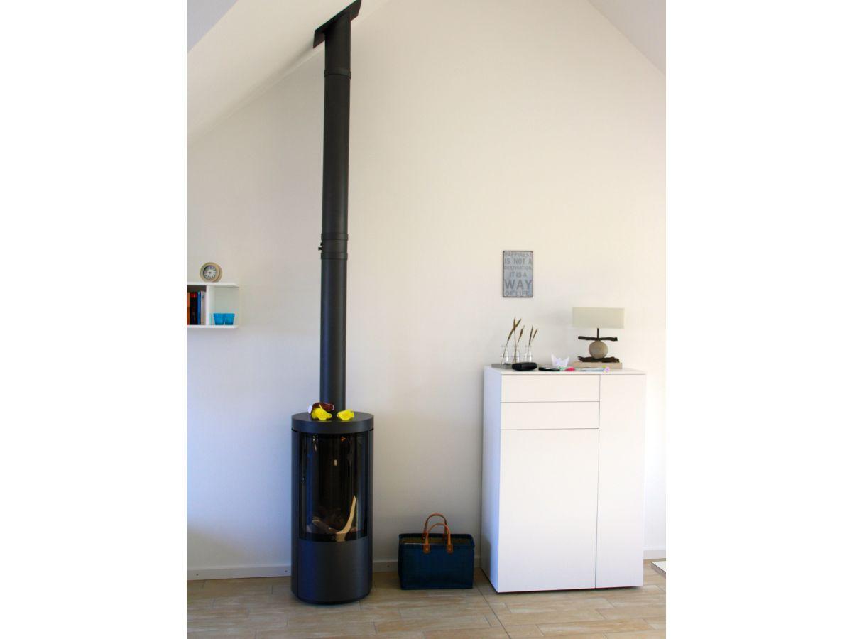 ferienwohnung quartier 7 ost nordseeinsel juist direkt. Black Bedroom Furniture Sets. Home Design Ideas