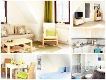 Ferienwohnung Nordsee-Lodge-Büsum