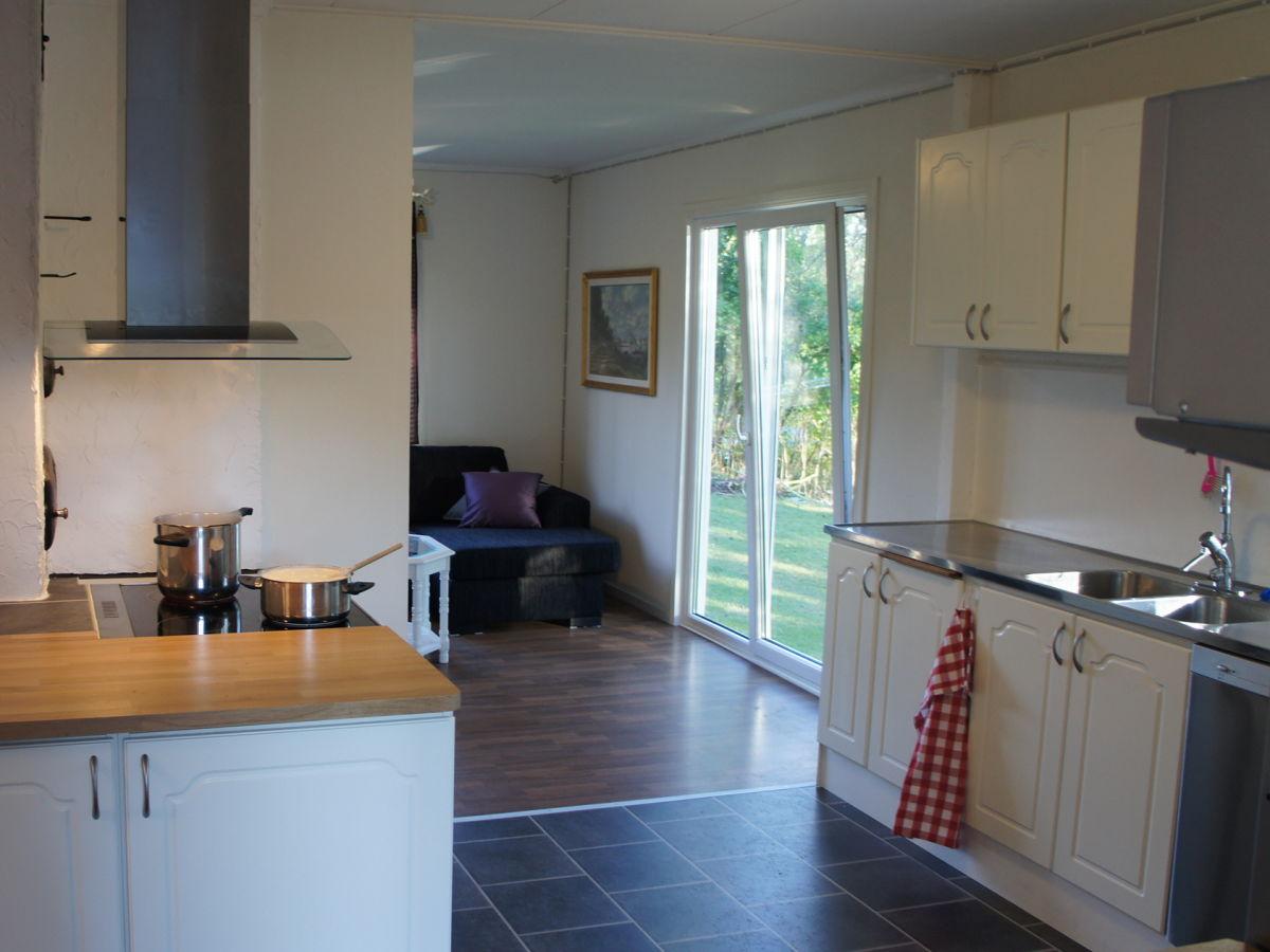 ferienhaus l nneberga l nneberga vimmerby sm land. Black Bedroom Furniture Sets. Home Design Ideas
